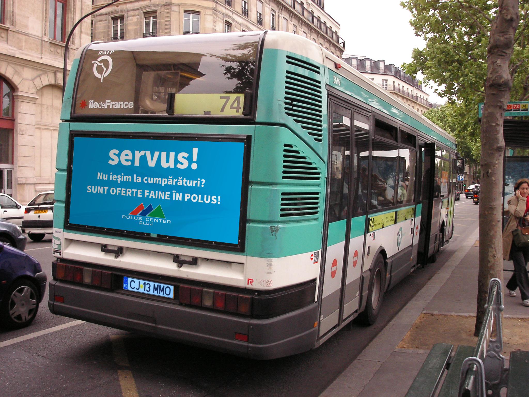 Île-de-France_RATP_Renault_R_312_n°5616_L74_Châtelet